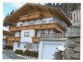Appartement in Zell am Ziller, Tirol
