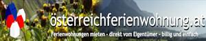 www.osterreichferienwohnung.at